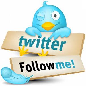 Conseguir mais seguidores no Twitter