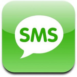 Extrair celular do Facebook para envio de SMS