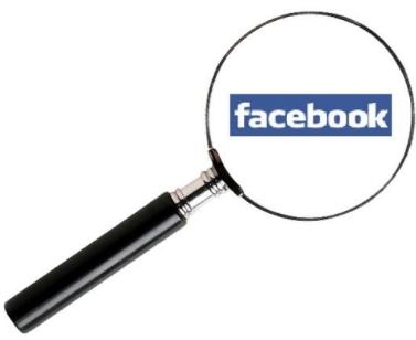 Monitorar Facebook