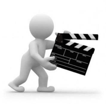 Confira os melhores vídeos sobre marketing em redes sociais e internet em geral