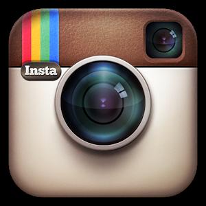 Ferramenta para divulgação e marketing no Instagram