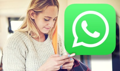 Envio automático Whatsapp